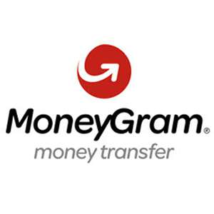 MoneyGram in Buttonwillow